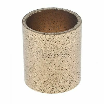 Dumper Clutch Cross Shaft Bush Fits a Newage 40M, 85M Gearboxes -30097A0114