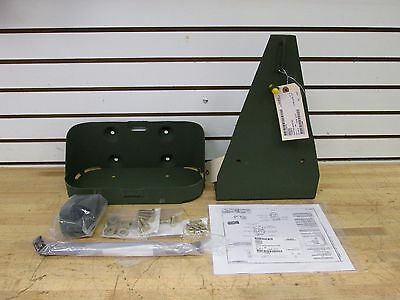 Us Military Jerry Can Mounting Kit; Nsn: 2540-01-280-8920 / P/n: 12356674 ~New~