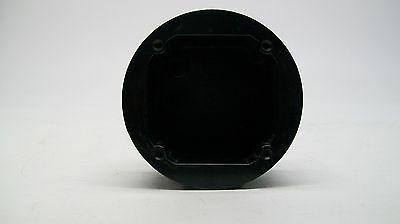 New Superior Sl4-34 Round Outlet Box Lot Of 6