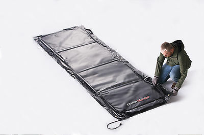 Powerblanket EH0310 3'x10' Heating and Thawing Blanket