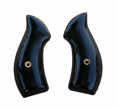 AJAX FOR SMITH Wesson J Frame Round Butt Grips 22BP 22-BP Buffalo ...