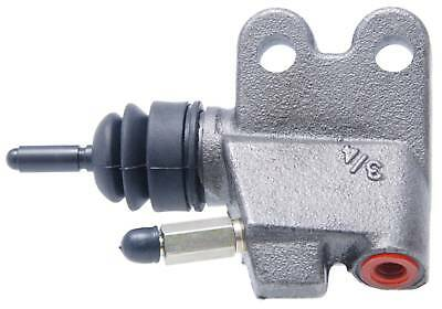Clutch Slave Cylinder Febest 0280-A33
