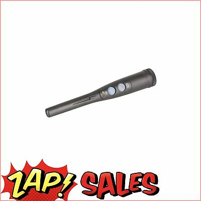 12% Off! Metal Detector Pin Pointer With LED Indicator and Vibrate