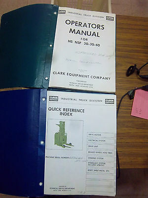 Array - summit x450a user manual ebook  rh   summit x450a user manual ebook petramedia de