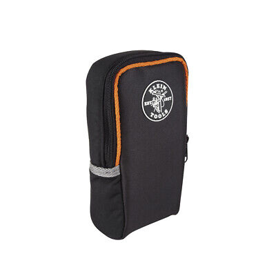 Klein Tools 69406 Tradesman Pro Carrying Case, Small