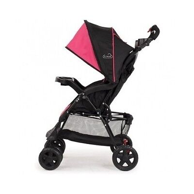 Strollers Amp Accessories Baby 53 205 Items Picclick