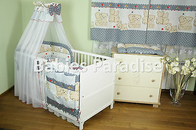 bettsets bettausstattung baby. Black Bedroom Furniture Sets. Home Design Ideas