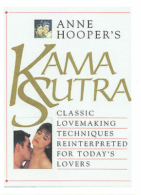 E Book Sale - Kama Sutra On Cd
