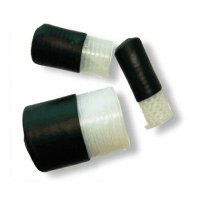 Cold Shrink EPDM End Caps Insulator 3M alternative EC-1 - 1 x 70mm length