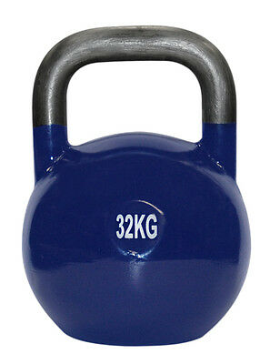 Concours Style Kettlebell (32kg)