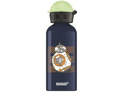 Sigg Star Wars A Water Bottle 0.4L