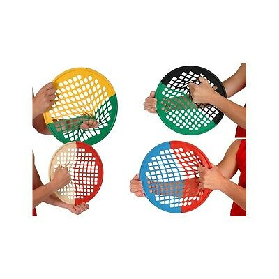 Power Web Combo Grip Hand Exercise Strength Therapy Resistance Finger Injury NHS