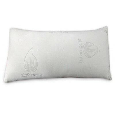 Almohada, almohadas Viscoelastica Copos Pillow Transpirable e Indeformable