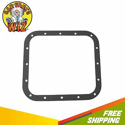 DNJ PG950 Oil Pan Gasket Set For 88-04 Lexus Toyota 2.5L 3.0L 3.4L V6 DOHC 24v