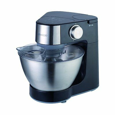 Kenwood Countertop Dishwasher : Mixers (Countertop), Small Kitchen Appliances, Home Appliances