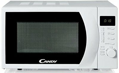 Candy CMW2070DW forno a microonde