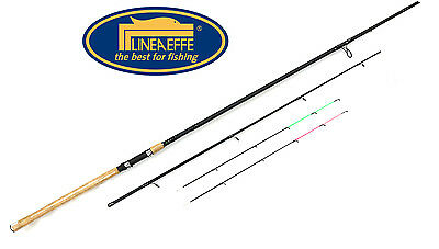 Lineaeffe TS Extreme Picker Feeder Fishing Rod 8ft, 9ft, 10ft - 40g CW