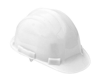 Proforce comfort safety helmet hard hat yellow, white, green, red or blue