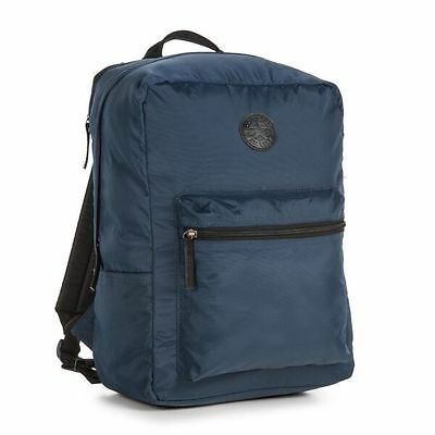 22333f158f1c Converse Core Poly Backpack Black Grey Zebra 10003331 001 Chuck Taylor All  Star.  49.40 Buy It Now 23d 15h. See Details. Converse Horizontal Zip  Backpack ...