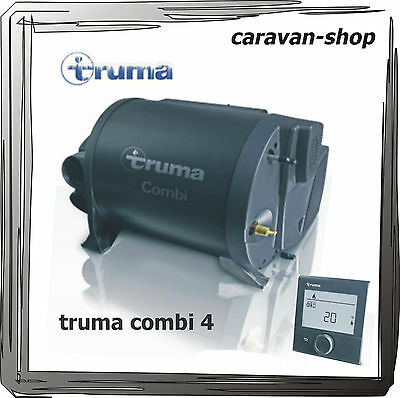 truma combi boiler caravan motorhome water heater elements. Black Bedroom Furniture Sets. Home Design Ideas