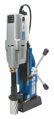 Hougen HMD917SC  Magnetic Drill Swivel - 115V - 0917104 - New Features!