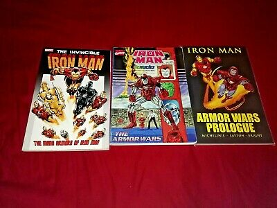 The Ultimates Vol 1 Ultimate Captain America Iron Man Armour Wars Hawkeye Tpb