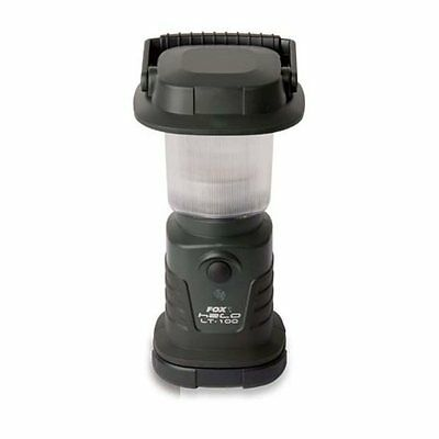 New Fox Halo Lantern LT-100