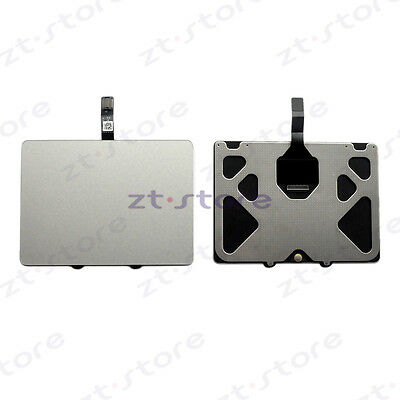 """Genuine Apple Macbook Pro 13"""" Unibody A1278 Touchpad Trackpad Year 2009-2012"""