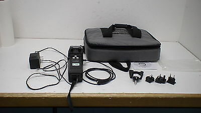 Keytek MZ-15/EC ESD Simulator 15 KV dc Air/Contact w/ Thermo Scientific TPC-2A