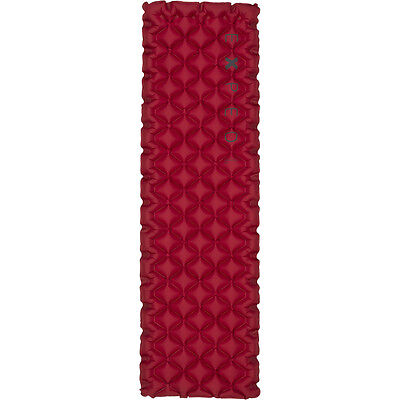 Exped Syncellmat 5 Sleeping Pad One Color MW