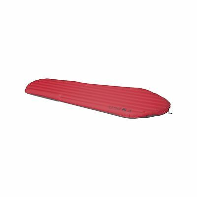 Exped Synmat Winterlite Sleeping Pad One Color MW