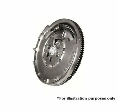 LuK Genuine  Brand New Flywheel 415011010