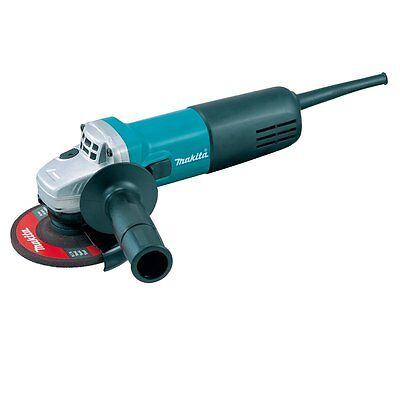 Amoladora Makita 720W 115 Mm Ga4530R