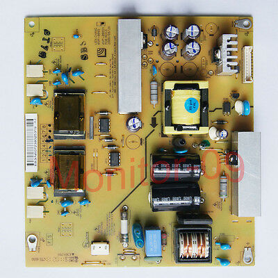 Power Board LIEN CHANG AIVP-0065A For LG HDTV M2362DL -NEW