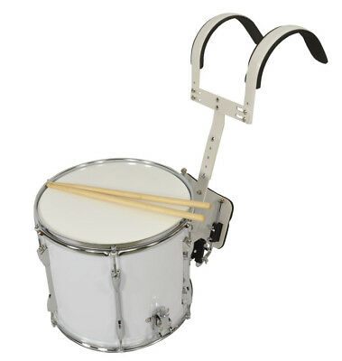 Bryce Marching Snare Drum 14 x 12 inches