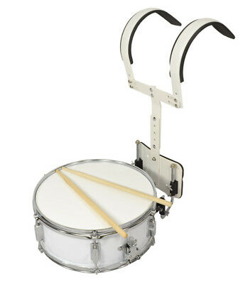 Bryce Marching Snare Drum 14 x 5.5 inches