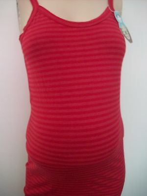Yim Maternity Singlet Tops  Mixed Colours & Sizes