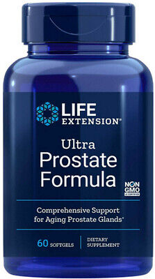 HERBAL PROSTATE COMBO SAW PALMETTO  PYGEUM STINGING NETTLE ROOT 200 Caps SWANSON