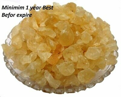 100 gms gond katira edible gum tragacanth gum health benefits