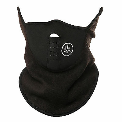Wind Proof Winter Motorcycle Snowboard Face Mask Neck Warmer,fly fishing.