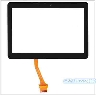Samsung touch screen glass digitizer GT-P5113TS GT P5113 P5113 P5113TS 88AB