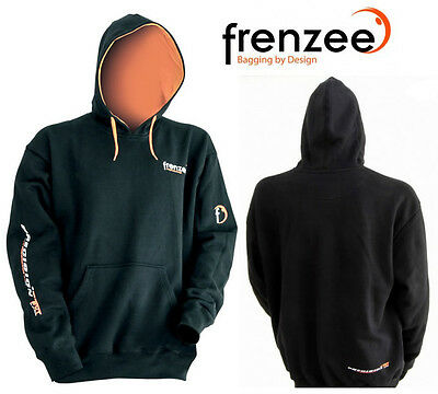 Frenzee Fxt Precision Hoodie Fishing Clothing *all Sizes* New