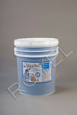 Alondra HE Laundry Detergent ™: Top National Brand & Reviews! $22.95 each