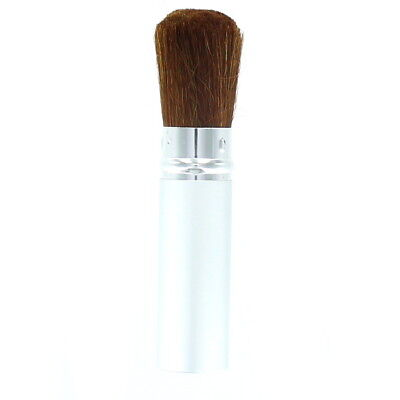 Select Retractable Powder Brush
