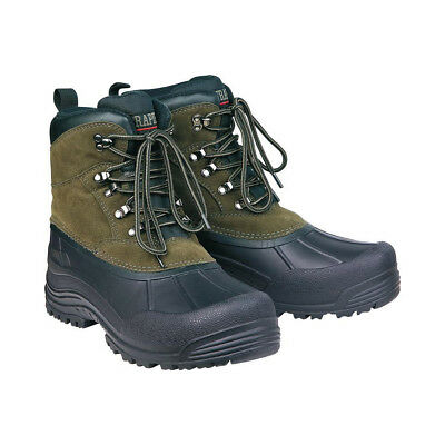 Fishing boots Traper ACTIVE