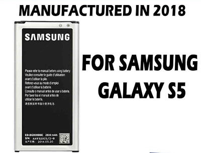 NEW REPLACEMENT 2600 MAH BATTERY FOR SAMSUNG GALAXY SIV S4 S 4  i9500