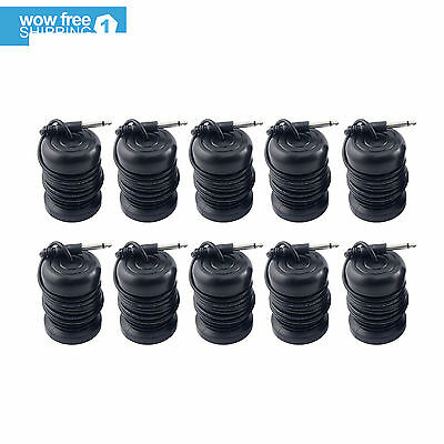 10pcs Array Arrays for Ionic Ion Aqua Detox Cleanse Machine Foot Spa Bath