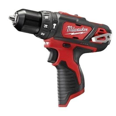 MILWAUKEE M12 3/8 In. Hammer D -New