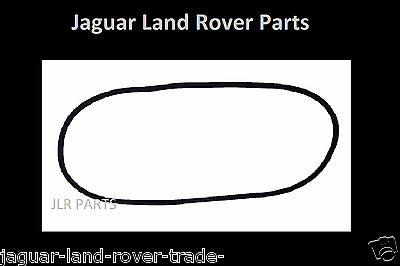 Land Rover Discovery 2 Sunroof Seal Front or Rear Manual or Electric - EEQ500010
