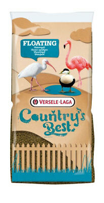 Versele Laga Country´s Best FLOATING ALLROUND 15kg